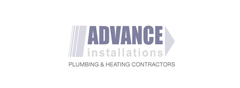 Advanced Installations - Plumbing and Heating Services