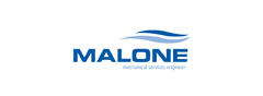 Malone Mechanical Services Engineers
