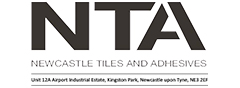 NTA (Newcastle Tiles and Adhesives)