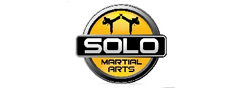 Solo Martial Arts